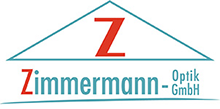 Zimmermann Optik