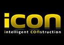 iCON-logo-slider